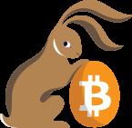 Le Terrier du Bitcoin